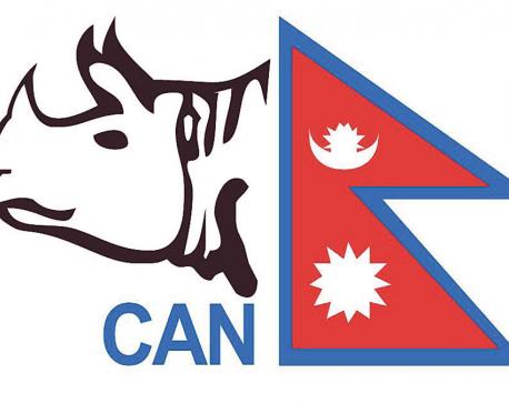 Nepali cricket dwelling in crisis