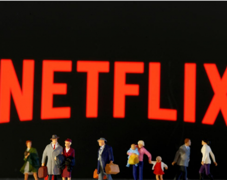 'Game of Thrones' creators to adapt Chinese sci-fi trilogy for Netflix