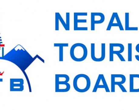 Visit Nepal Year: 10,000 people to be given tourism training