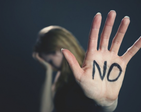 India most dangerous country for women with sexual violence rife - global poll