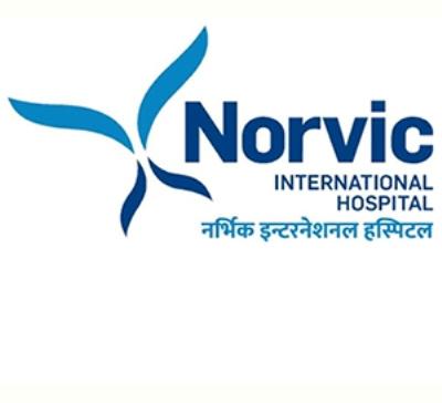 Norvic International Hospital converts to a public limited company
