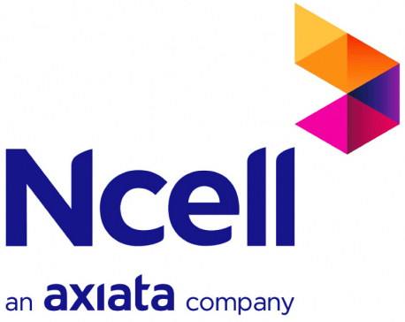 Ncell says up for GSMA Asian Mobile Awards