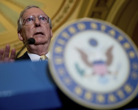5 reasons why health care bill would fail, 3 why it may not