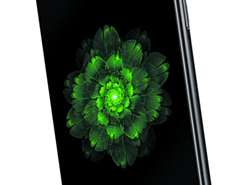 Oppo launches Black edition of F3