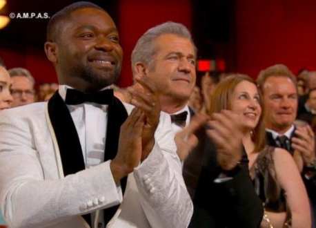 Oscars: The Complete Winners List