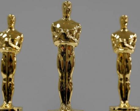 93rd Academy Awards: No 'virtual affair' for Oscars 2021