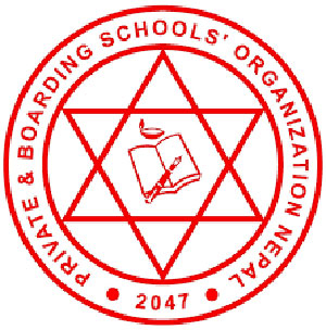 PABSON to organize Nat'l School Expo, Educational Conference