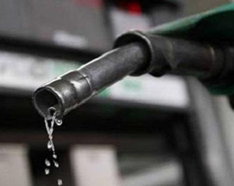 19 petrol pumps face action