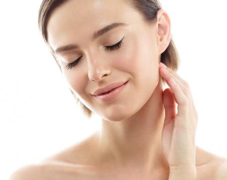 Ways to improve your skin texture