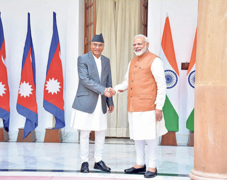 PM assures India of fresh bid at statute amendment (with full text)