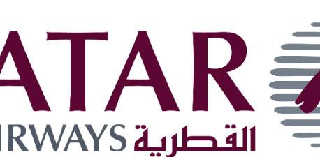 Qatar Airways to add non-stop flights to Bangkok