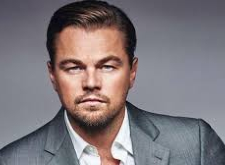 Leonardo DiCaprio launches relief fund to feed poor amid coronavirus crisis