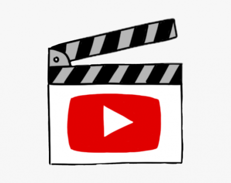 Fun facts about YouTube