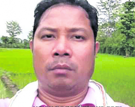 Tikapur incident-accused get hefty compensation