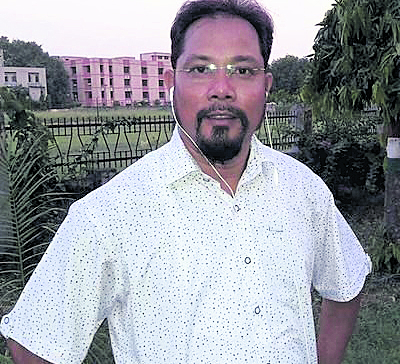 Tikapur massacre main accused is now a lawmaker
