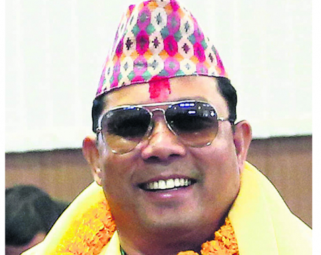 Govt working to free Kailali massacre convicts, Dahal reveals