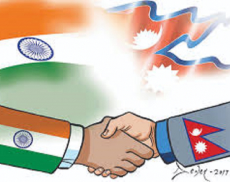 Roadmap to re-set Nepal-India relations