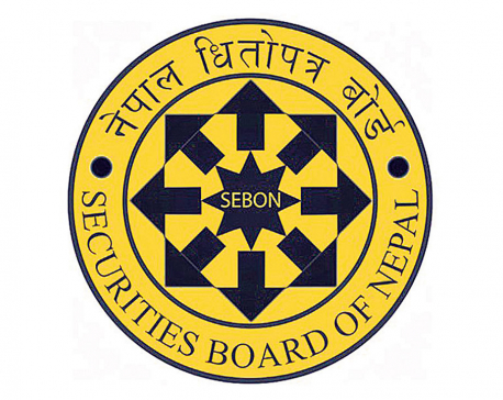 Sebon brings new directives for listed companies