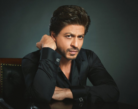 Shah Rukh Khan opens up about his horrifying experience in the prison