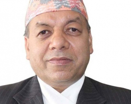 Special Court extends DG Sharma's remand for 7 days