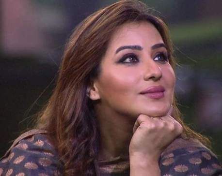 Bigg Boss 11 winner Shilpa Shinde: Here's everything you want to know about her