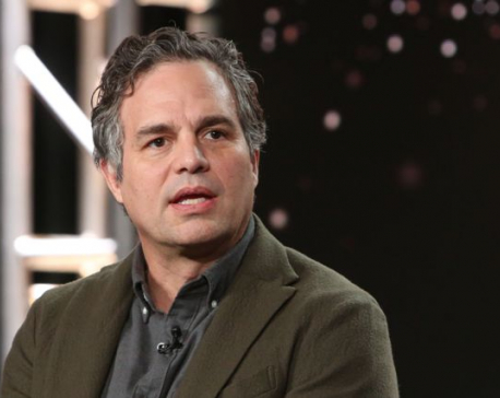 Mark Ruffalo in negotiations to star in 'Parasite' series
