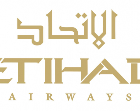 Etihad Airways launches 'WhatsApp Business solution'