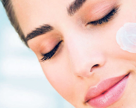 Five BEST SKINCARE TIPS BEFORE THE BIG DAY