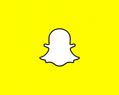 New Snapchat 'Groups' allow chats with up to 16 users