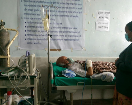 Speaker commits doing needful to address Dr KC's demands
