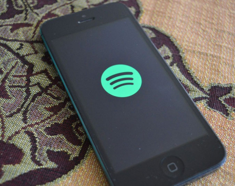 Spotify reports 2 million users were secretly blocking ads