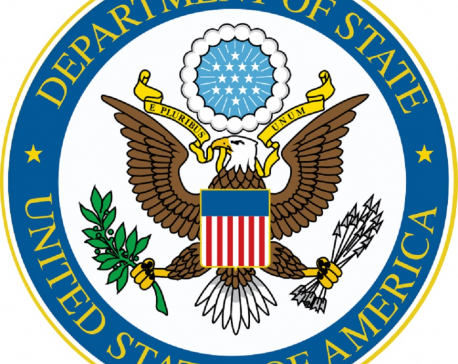 Nepal biggest hub for Indian Mujahedeen, claims US State Department