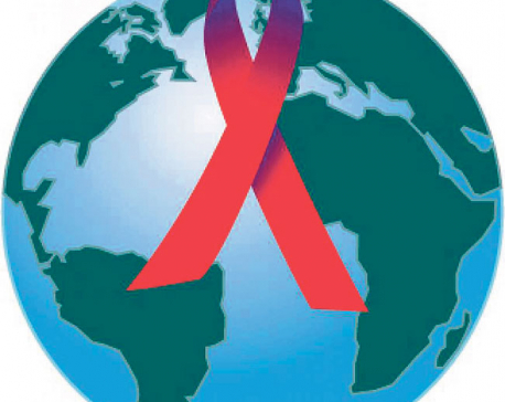 Men less likely to test for HIV than women, at higher risk of dying of AIDS