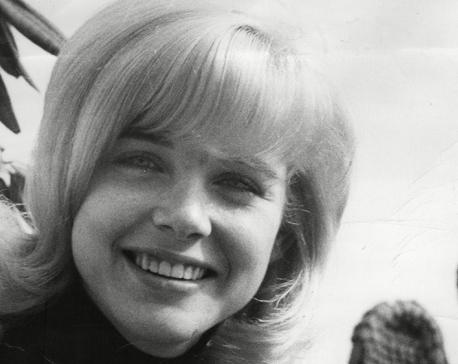 'Lolita' actor Sue Lyon dies at 73