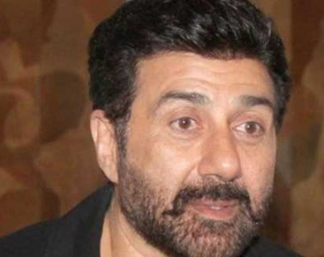 Sunny Deol tests positive for coronavirus, to stay under home quarantine in Manali
