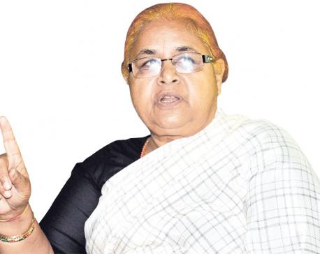 Masses still have no access to judiciary: Ex-CJ