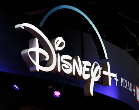 Disney+ launch postponed due to coronavirus outbreak