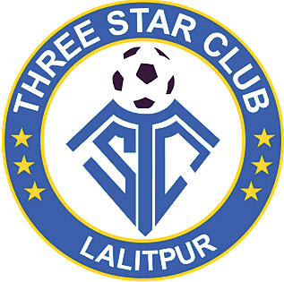 Three Star to return in football