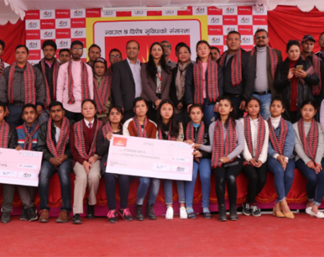 Agni Foundation launches 'Uday,' campaign targeting owners of Mahindra Bolero Pik-Up
