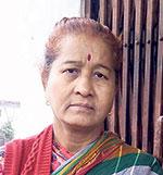 Uma Devi Badi: An epitome of struggle