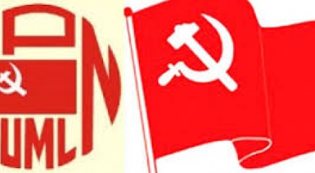 Mistrust within left alliance grows as govt formation stalls