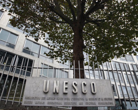 UNESCO chooses new chief amid tensions over Palestinian role