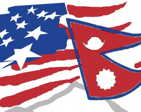 US approves 500 million compact with Nepal for road and power sectors