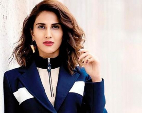 Vaani Kapoor reveals why she did just three Hindi films in six years