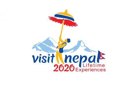 Will dengue impact Visit Nepal 2020?