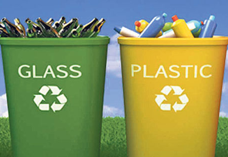 Waste management a problem of attitude, not awareness