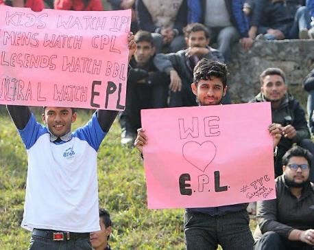 EPL Final: Five Talking Points