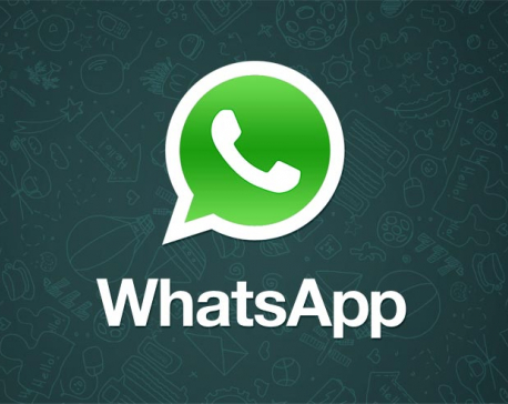 WhatsApp adds secure video calling amid privacy concerns