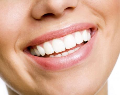 Ways to whiten your teeth