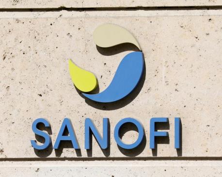 WHO recommends Roche, Sanofi drugs for COVID-19 to cut death risk